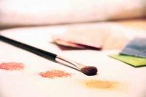 art-brush-painting-colors