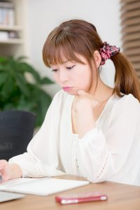 CSSS85_kangaerujyosei20131019_TP_V