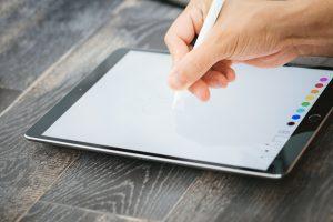 iPadIMGL1159_TP_V